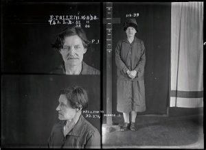 eugenia_falleni_1928