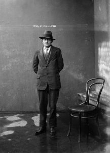 eugenia_falleni_arrest_1920